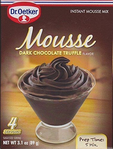 dr-oetker-mousse-dark-chocolate-truffle-31-oz-pack-of-3-by-dr-oetker