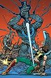 Hawkgirl: Hath Set (140121665X) by Simonson, Walter