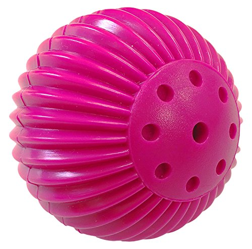 pet-qwerks-kitty-babble-ball-pink