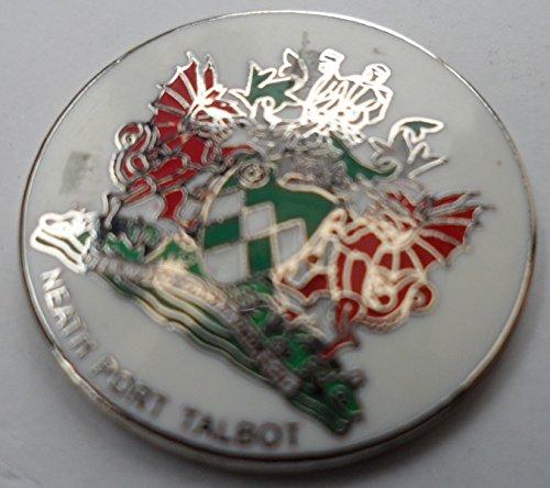 neath-port-talbot-pin-badge-w1919