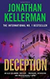 Deception: Alex Delaware 25