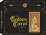 The Golden Tarot of Visconti: Sforza Deck