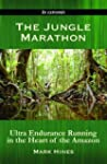 The Jungle Marathon: Ultra Endurance...