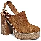 Steve Madden Women's Cadiee Sandals