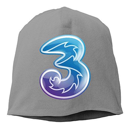 goleden-three-uk-deepheather-hot-sale-men-cap