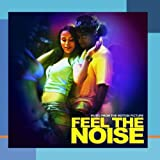 echange, troc Various Artists - Feel the Noise