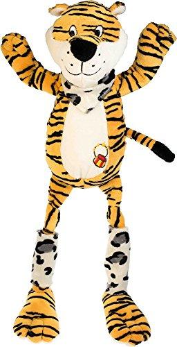 les-petites-maries-ret2tigr-gregory-le-tigre-45-cm
