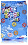 Fox's Party Rings Mini Original Party...