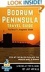 Bodrum Peninsula Travel Guide: Turkey...