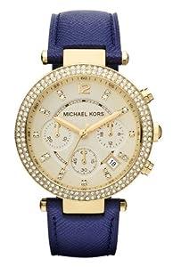 Michael Kors MK2280 Women's Watch