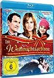 Image de Im Weihnachtsschnee [Blu-ray] [Import allemand]