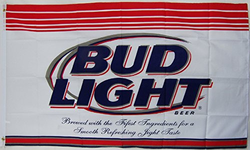 bud-lite-beer-flag-3-x-5-indoor-outdoor-banner