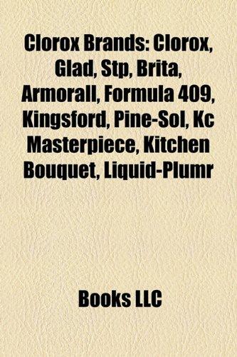 clorox-brands-clorox-glad-stp-brita-armorall-formula-409-kingsford-pine-sol-kc-masterpiece-kitchen-b