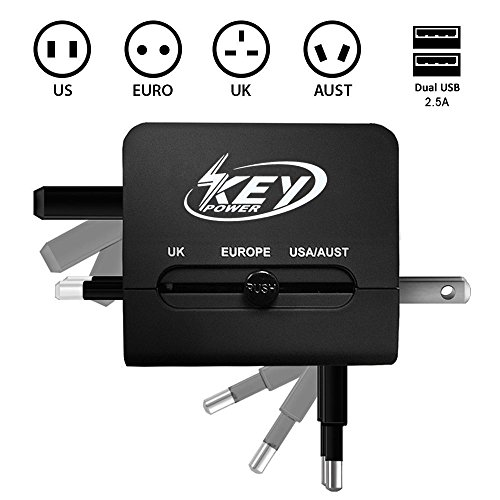 key-power-universal-all-in-one-international-outlet-travel-adapter-with-usb-charger-for-us-uk-europe