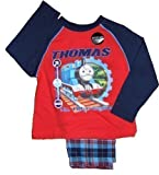 Thomas the Tank Engine Boys Pyjamas 18-24 months