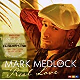 "Real Lovevon ""Mark Medlock"""