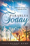 img - for Parables for Today book / textbook / text book