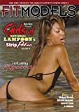 Rob Sims Presents:  The Girls of National Lampoon's Strip Poker Totally Exposed Volume 1