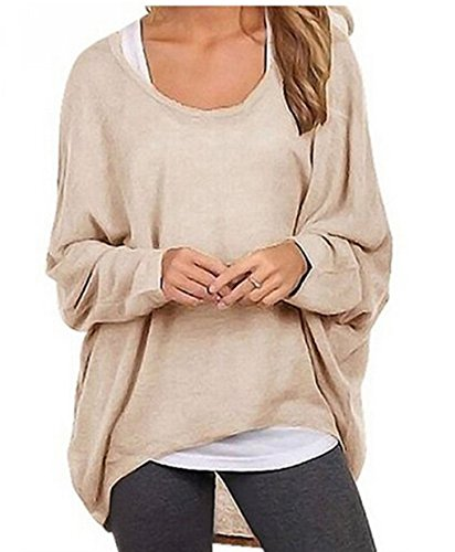womens-casual-oversized-baggy-off-shoulder-shirts-pullover-tops