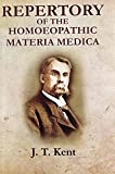 img - for Repertory Mini (Repertory of the Homeopathic Materia Medica) book / textbook / text book