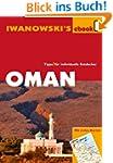 Oman - Reisef�hrer von Iwanowski: Ind...