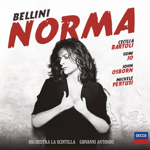 Buy Bellini: Norma From amazon