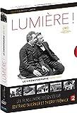 Lumière-!-:-le-cinématographe-1895-1905