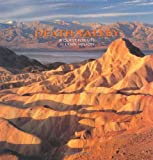 Death Valley: A Quest For Life (A Pocket Portfolio Book©) (0939365650) by Lynn Wilson