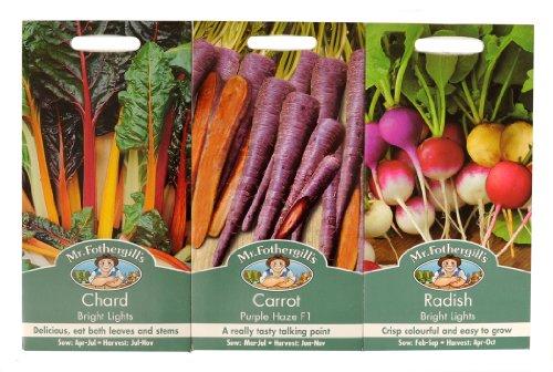 mr-fothergills-seeds-colourful-vegetables-collection