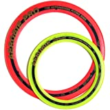 Aerobie Pro Ring (13