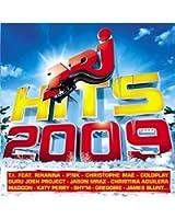 Nrj Hits 2009