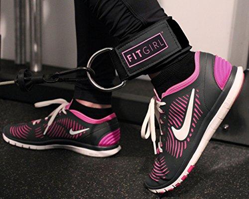 weight machine accessories