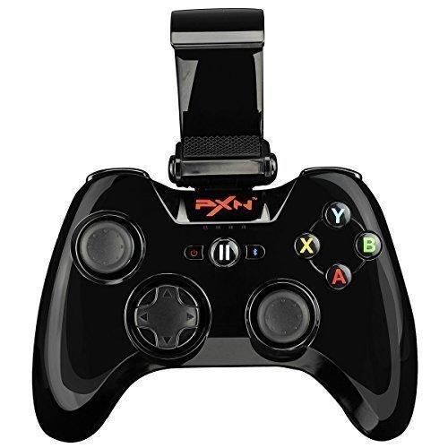 gamepad-juego-universal-para-iphoneipadipodapp-itunes-ios-70-apple-mfi-certificado-pxn-6603-controla