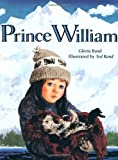 Prince William (An Owlet Book)