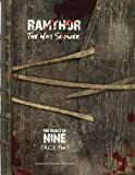 img - for Ramthor The Way Shower: The Books of Nine (Volume 8) book / textbook / text book