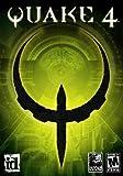 echange, troc Quake 4