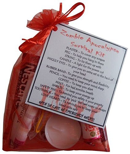 zombie-apocalypse-survival-kit-gift-mini-novelty-gift-for-all-occasions-zombie-gift-gift-for-zombie-