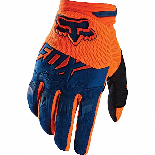 2016-fox-racing-dirtpaw-race-mans-cycling-gloves-orange-blue