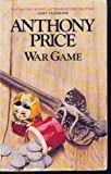 War Game