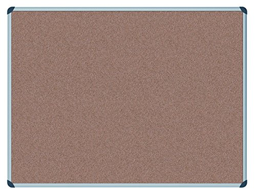 office-depot-aluminium-frame-cork-notice-board-3-sizes-available-1200mm-x-900mm