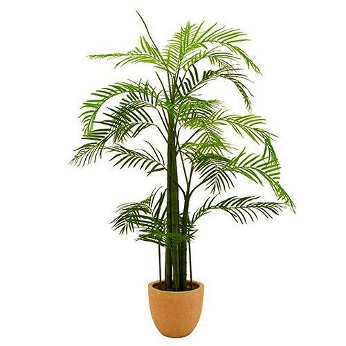 2 pi ce de boule artificiel plante int rieur ext rieur 27 cm for Plante a suspendre exterieur
