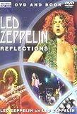 Amazon.co.jpLed Zeppelin - Reflections [2006] [DVD]