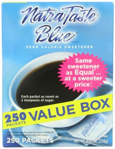 natra-taste-blue-zero-calorie-sweetener-882-ounce