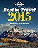 Lonely Planet Lonely Planet's Best in Travel 2014 (Lonely Planet Best in Travel)