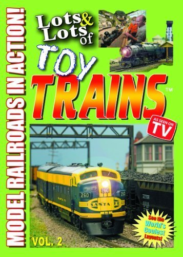 lots-and-lots-of-toy-trains-dvd-vol-2-model-railroads-in-action-by-model-railroads