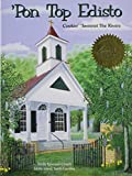 img - for 'Pon Top Edisto Cookin' 'Tweenst the Rivers book / textbook / text book