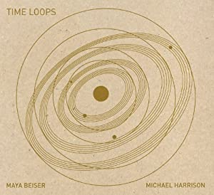 Time Loops - Music in Pure Intonation