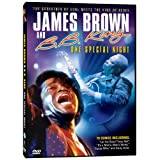 James Brown & B.B. King: One Special Night