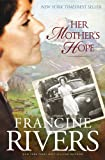 Her Mothers Hope (Martas Legacy)