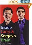 Inside Larry and Sergey's Brain